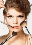 Make up: to share or not toshare