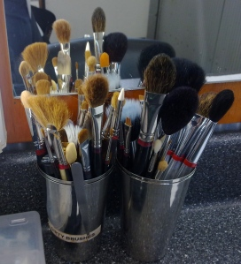 makeup 4 blog