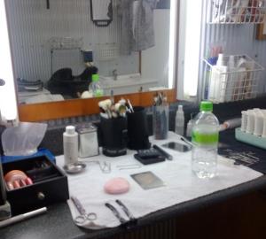 makeup 5 blog_2